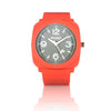 sanjajo floridian gray watch