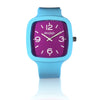 sanjajo the mar purple watch