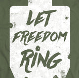 Let Freedom Ring - Liberty 13  - 2