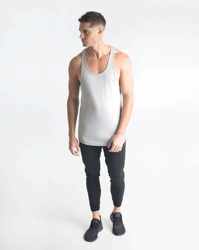 BIINKDRY Tech Stringer - Moon