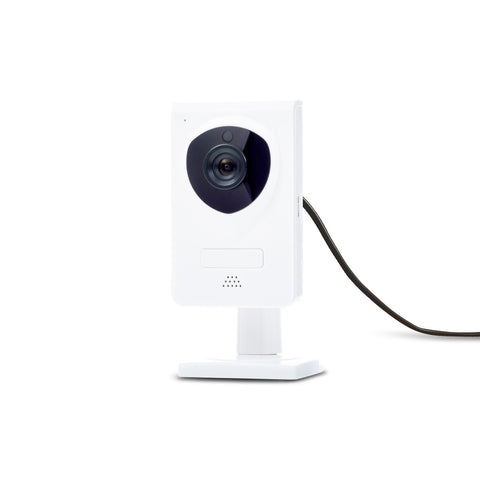 CleverLoop Security Indoor Camera