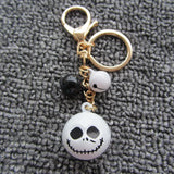 New Jack Keychain - 50% OFF + FREE SHIPPING