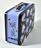 Jack & Sally Lunch Box - 50% OFF