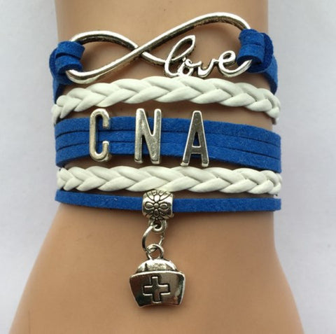 Gorgeous Bracelet For CNA's