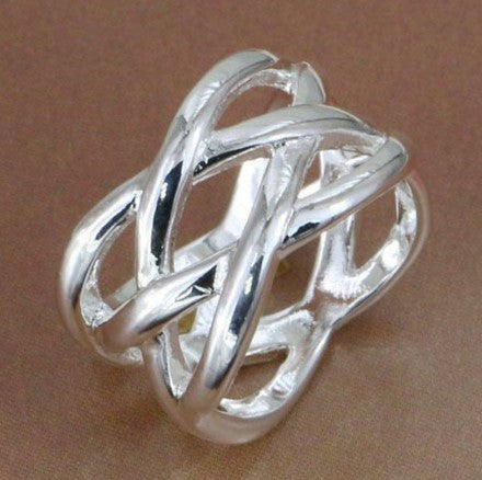 Fish Web Ring