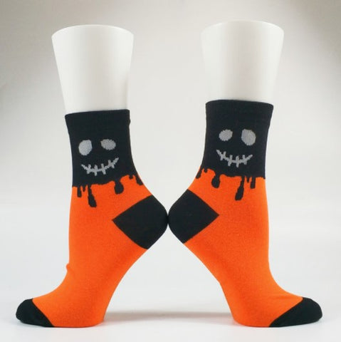 Jack Women Socks - 50% OFF