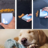 Pet Hair Cleaning Brush - 50% OFF + FREE SHIPPING