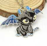 How To Train Your Dragon 2 Necklace - 60% OFF + FREE SHIPPING