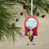 Jack Sally Christmas Ornaments - 50% OFF + FREE SHIPPING