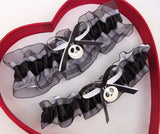 Jack Wedding Garter - 50% OFF + FREE SHIPPING