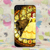 New Beauty And The Beast Phone Cases - 50% OFF + FREE SHIPPING