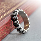Jack Inspired Men Ring