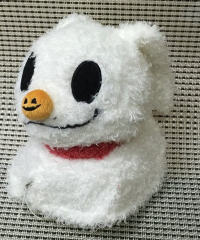 Zero Cutest Plush Toy - 50% OFF + FREE SHIPPING