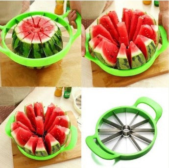 THE PERFECT FRUIT SLICER - 40% OFF + FREE SHIPPING