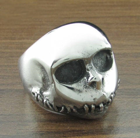 New Jack Ring - 50% OFF + FREE SHIPPING