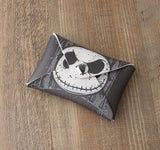 Jack Coin Purses - 50% OFF + FREE SHIPPING