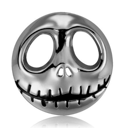 Jack 3D Metal Car Sticker - 50% OFF + FREE SHIPPING