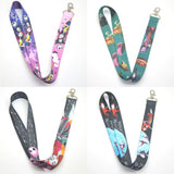 Jack ID Cell Phone Strap - 50% OFF + FREE SHIPPING