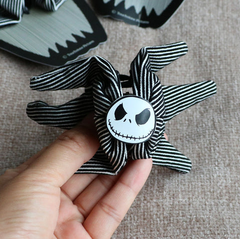 Jack Hair Clip Pin - 50% OFF + FREE SHIPPING