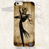 New Jack Phone Cases - 35% OFF + FREE SHIPPING
