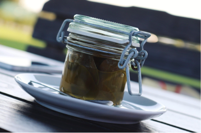 Fermented_Food_Jar