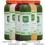 5 Day Cleanse - Black Friday