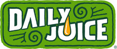 Daily Juice Logo