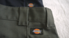 An Introduction To: Dickies, The masters of workwear