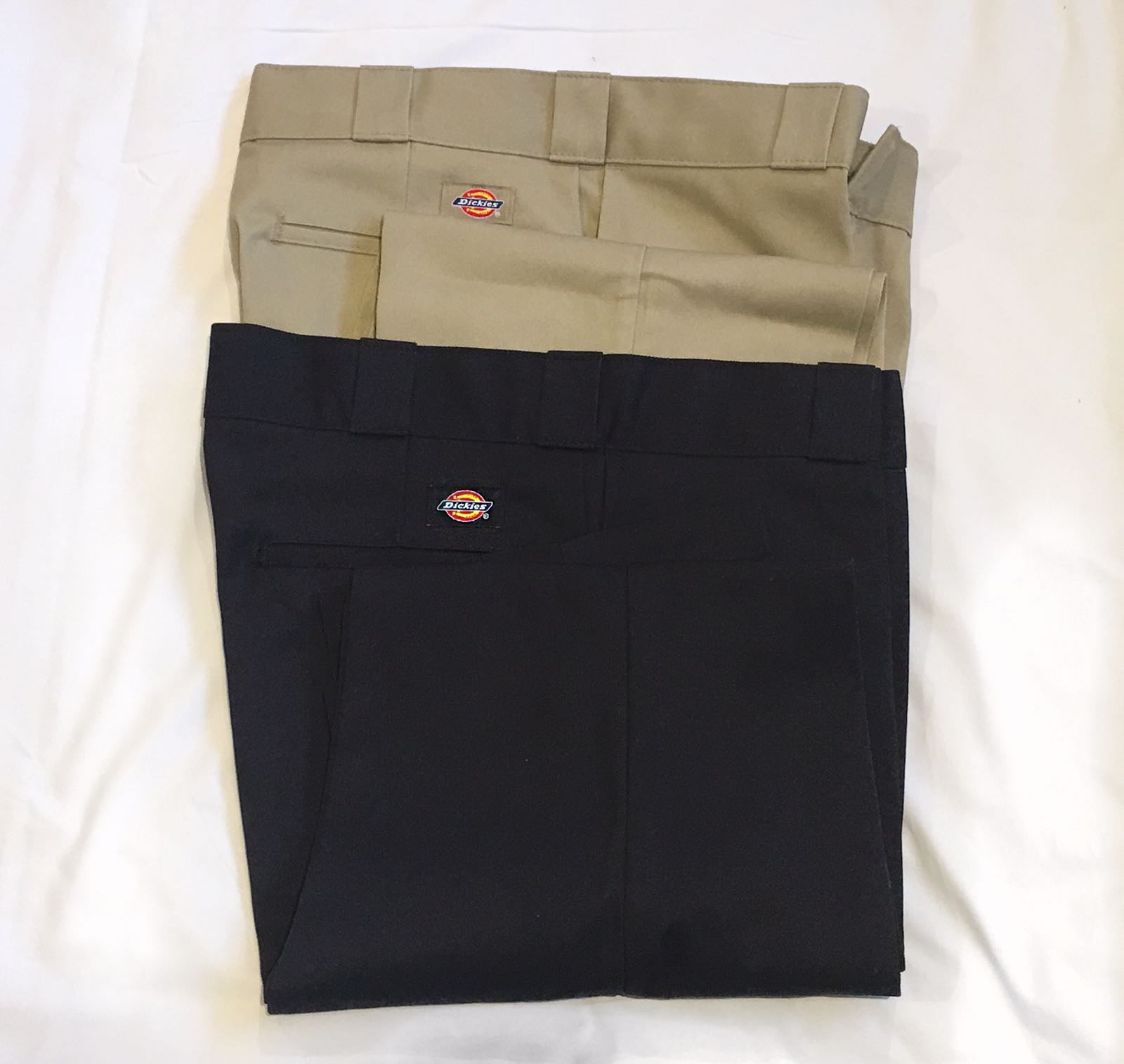 The Dickies 874 Work Pant: A Guide on How To Remain Culturally Relevant