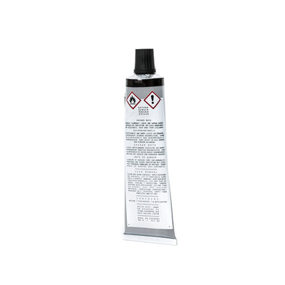 Ripcare Shoe Repair Glue - Clear Tube Back