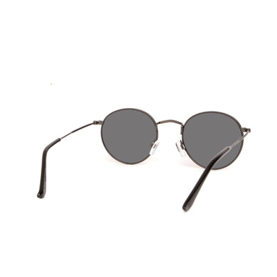 CHPO Liam Sunglasses - Black