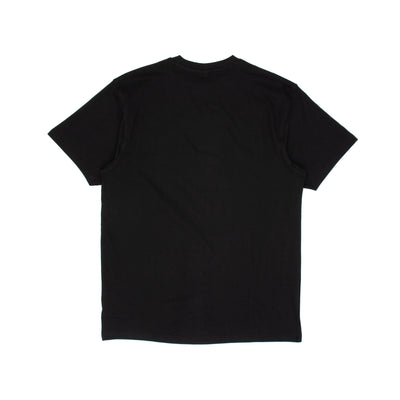 Santa Cruz Screaming Hand T-Shirt - Black