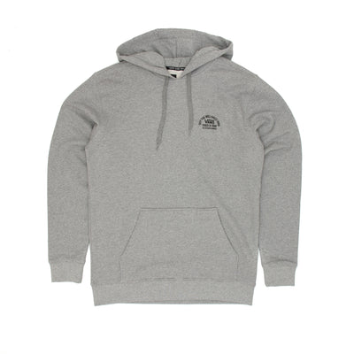 Vans Authentic OG Pullover Hooded Sweatshirt - Cement