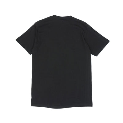 Rip N Dip Lord Nermal Pocket T-Shirt - Black Back