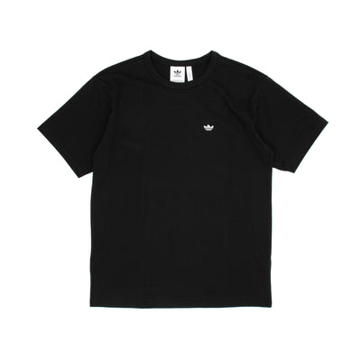 Adidas Mini Shmoo T-Shirt - Black/Off White