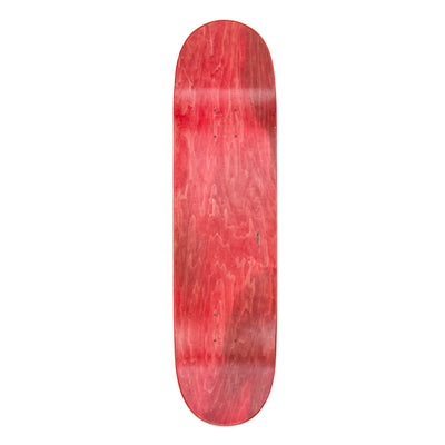 Skateboard Cafe Gerald Deck - 8.375""