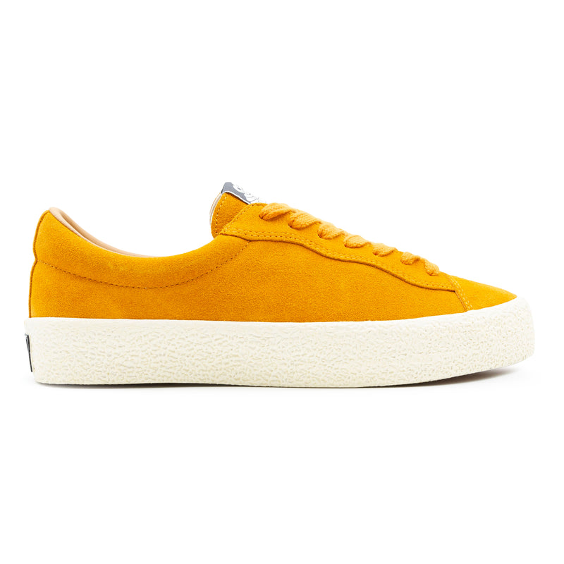 Last Resort AB VM002 Shoes - Cheddar/White
