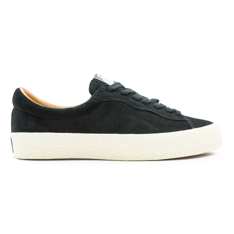 Last Resort AB VM002 Shoes - Black/White