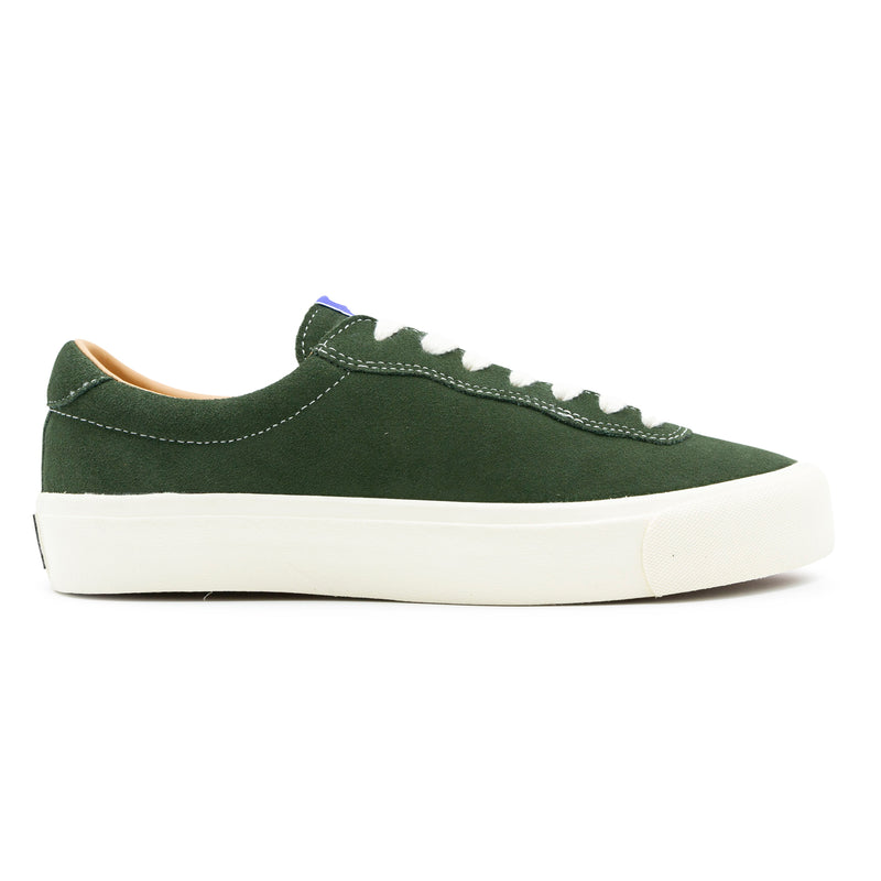 Last Resort AB VM001 Shoes - Olive/White