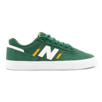 Deus Ex Machina Elchulo Shirt - Multi Back