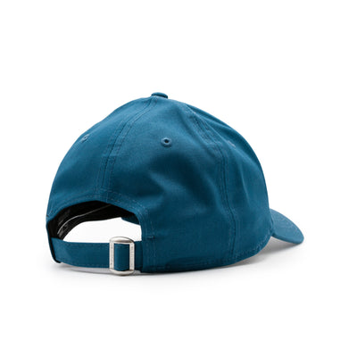 New Era League Essential Boston Red Sox 9FORTY Cap - Teal
