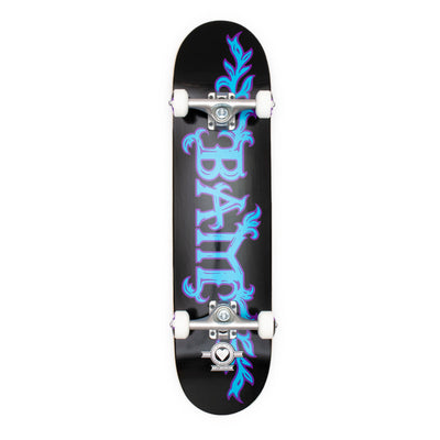Heart Supply Company Growth Complete Skateboard - 7.75""