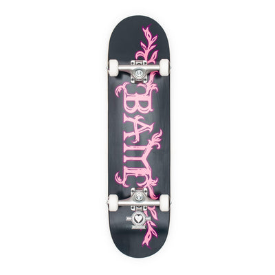 Heart Supply Company Growth Complete Skateboard - 8.0""
