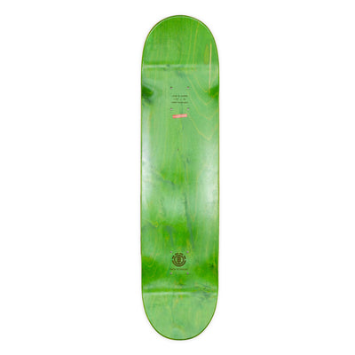 Element Section Deck - 7.75""