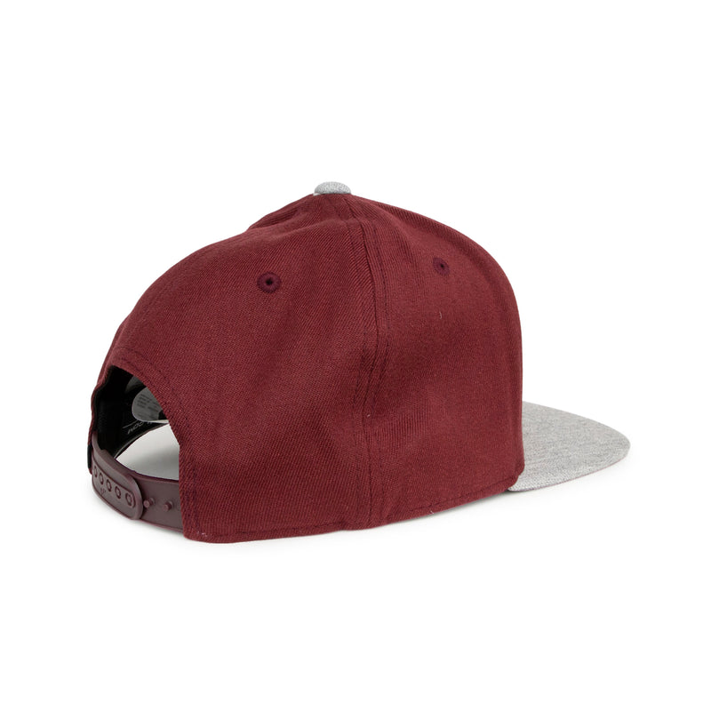 Volcom Liberated 110 Cap - Port