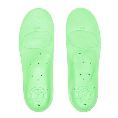 Footprint Kingfoam Orthotic Elite Insoles