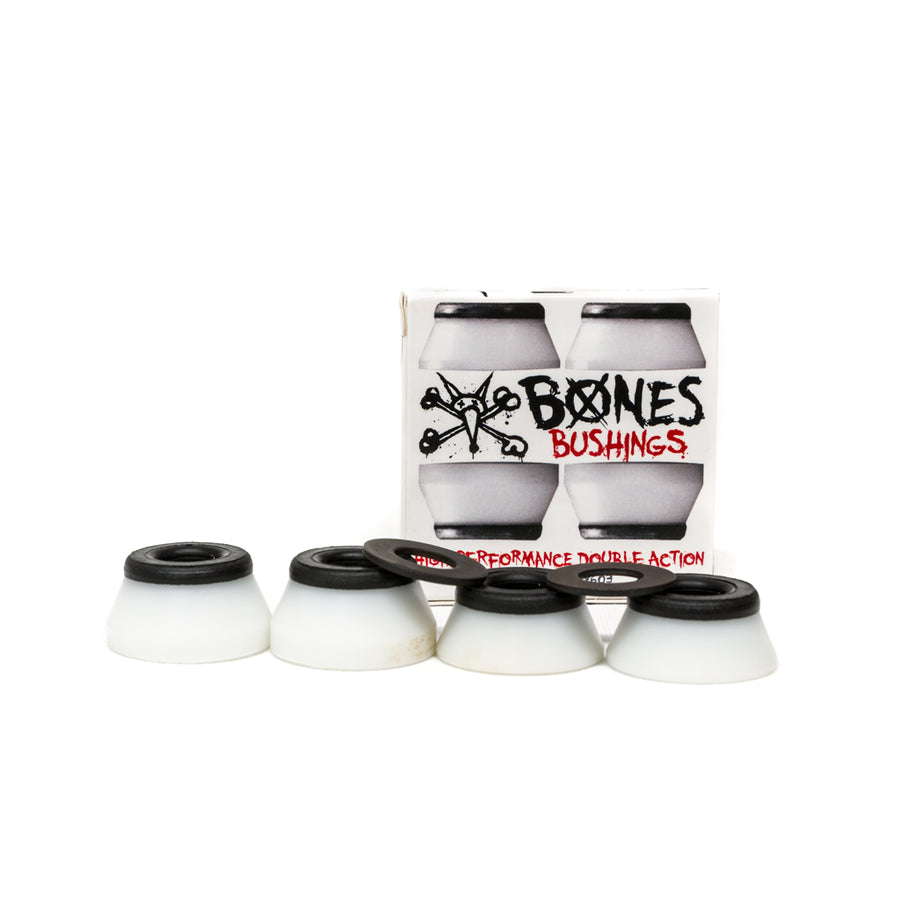 Bones Hardcore Replacement Hard Bushings - Pretend Supply Co