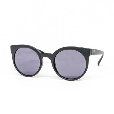 CHPO Pandang Sunglasses - Black - Pretend Supply Co