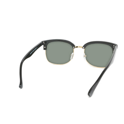 CHPO Casper Sunglasses - Black Back