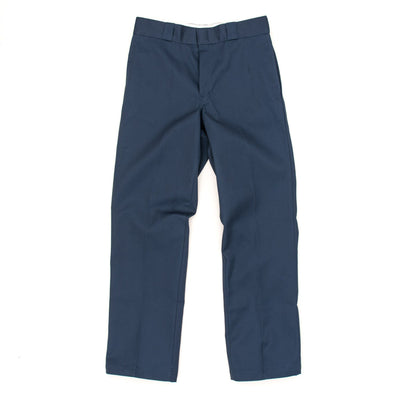 Dickies WP874 Original Work Pant - Airforce Blue - Pretend Supply Co